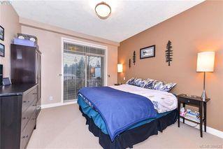 Photo 12: 306 623 Treanor Ave in VICTORIA: La Thetis Heights Condo Apartment for sale (Langford)  : MLS®# 777067