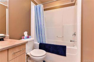 Photo 17: 306 623 Treanor Ave in VICTORIA: La Thetis Heights Condo Apartment for sale (Langford)  : MLS®# 777067