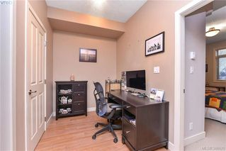 Photo 11: 306 623 Treanor Ave in VICTORIA: La Thetis Heights Condo for sale (Langford)  : MLS®# 777067