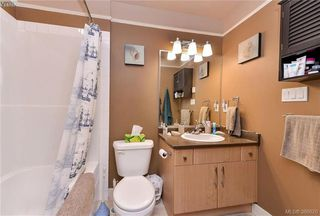 Photo 14: 306 623 Treanor Ave in VICTORIA: La Thetis Heights Condo Apartment for sale (Langford)  : MLS®# 777067