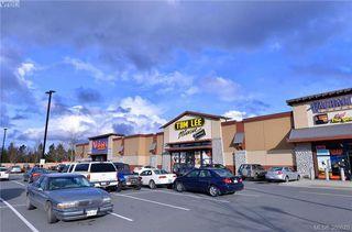 Photo 20: 306 623 Treanor Ave in VICTORIA: La Thetis Heights Condo Apartment for sale (Langford)  : MLS®# 777067