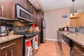 Photo 6: 306 623 Treanor Ave in VICTORIA: La Thetis Heights Condo for sale (Langford)  : MLS®# 777067