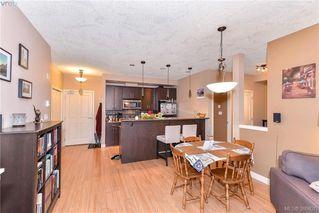 Photo 4: 306 623 Treanor Ave in VICTORIA: La Thetis Heights Condo Apartment for sale (Langford)  : MLS®# 777067