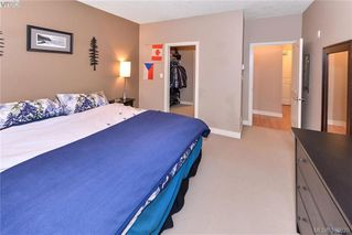 Photo 13: 306 623 Treanor Ave in VICTORIA: La Thetis Heights Condo Apartment for sale (Langford)  : MLS®# 777067