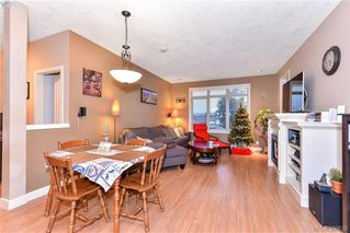 Photo 7: 306 623 Treanor Ave in VICTORIA: La Thetis Heights Condo for sale (Langford)  : MLS®# 777067