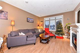 Photo 10: 306 623 Treanor Ave in VICTORIA: La Thetis Heights Condo for sale (Langford)  : MLS®# 777067
