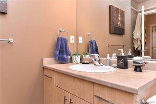Photo 16: 306 623 Treanor Ave in VICTORIA: La Thetis Heights Condo Apartment for sale (Langford)  : MLS®# 777067