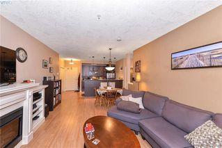 Photo 8: 306 623 Treanor Ave in VICTORIA: La Thetis Heights Condo Apartment for sale (Langford)  : MLS®# 777067
