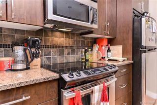 Photo 5: 306 623 Treanor Ave in VICTORIA: La Thetis Heights Condo Apartment for sale (Langford)  : MLS®# 777067