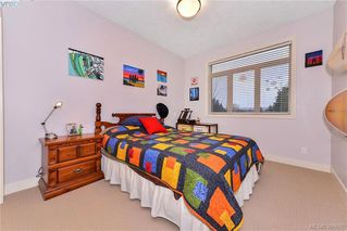 Photo 15: 306 623 Treanor Ave in VICTORIA: La Thetis Heights Condo Apartment for sale (Langford)  : MLS®# 777067