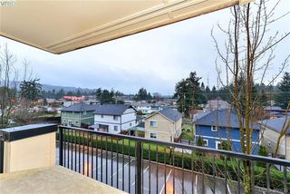Photo 18: 306 623 Treanor Ave in VICTORIA: La Thetis Heights Condo for sale (Langford)  : MLS®# 777067