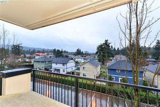 Photo 18: 306 623 Treanor Ave in VICTORIA: La Thetis Heights Condo Apartment for sale (Langford)  : MLS®# 777067
