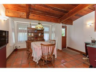 "Photo 5: 17775 97 Avenue in Surrey: Port Kells House for sale in ""Anniedale-Tynehead"" (North Surrey)  : MLS®# R2231827"