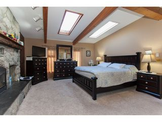 "Photo 10: 17775 97 Avenue in Surrey: Port Kells House for sale in ""Anniedale-Tynehead"" (North Surrey)  : MLS®# R2231827"