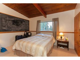 "Photo 13: 17775 97 Avenue in Surrey: Port Kells House for sale in ""Anniedale-Tynehead"" (North Surrey)  : MLS®# R2231827"
