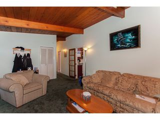 "Photo 4: 17775 97 Avenue in Surrey: Port Kells House for sale in ""Anniedale-Tynehead"" (North Surrey)  : MLS®# R2231827"