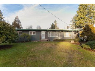 "Photo 1: 17775 97 Avenue in Surrey: Port Kells House for sale in ""Anniedale-Tynehead"" (North Surrey)  : MLS®# R2231827"