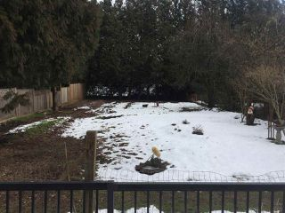 Photo 18: 8852 ELM Drive in Chilliwack: Chilliwack E Young-Yale House for sale : MLS®# R2240532