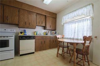 Photo 7: 4515 19 Avenue SW in Calgary: Glendale House for sale : MLS®# C4166580