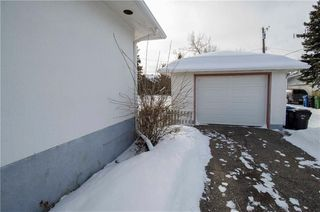 Photo 3: 4515 19 Avenue SW in Calgary: Glendale House for sale : MLS®# C4166580
