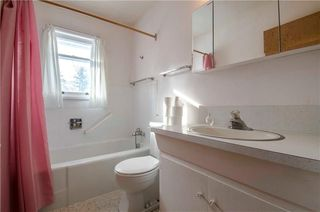 Photo 15: 4515 19 Avenue SW in Calgary: Glendale House for sale : MLS®# C4166580