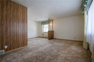 Photo 10: 4515 19 Avenue SW in Calgary: Glendale House for sale : MLS®# C4166580