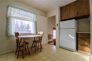 Photo 8: 4515 19 Avenue SW in Calgary: Glendale House for sale : MLS®# C4166580