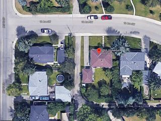 Photo 19: 4515 19 Avenue SW in Calgary: Glendale House for sale : MLS®# C4166580