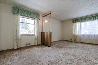Photo 9: 4515 19 Avenue SW in Calgary: Glendale House for sale : MLS®# C4166580