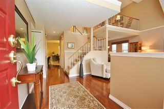 Photo 2: 6099 BRIARWOOD CRESCENT in Delta: Sunshine Hills Woods House for sale (N. Delta)  : MLS®# R2239945