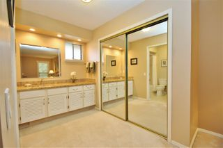 Photo 13: 6099 BRIARWOOD CRESCENT in Delta: Sunshine Hills Woods House for sale (N. Delta)  : MLS®# R2239945