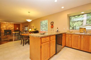 Photo 7: 6099 BRIARWOOD CRESCENT in Delta: Sunshine Hills Woods House for sale (N. Delta)  : MLS®# R2239945