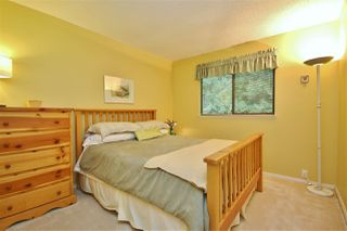 Photo 16: 6099 BRIARWOOD CRESCENT in Delta: Sunshine Hills Woods House for sale (N. Delta)  : MLS®# R2239945