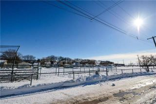 Photo 17: 558 Berwick Place in Winnipeg: Fort Rouge Residential for sale (1Aw)  : MLS®# 1805408
