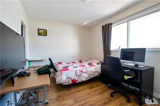 Photo 12: 558 Berwick Place in Winnipeg: Fort Rouge Residential for sale (1Aw)  : MLS®# 1805408