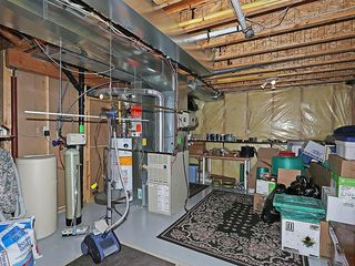 Photo 37: 812 RIVERVIEW Place SE in Calgary: Riverbend House for sale : MLS®# C4172645
