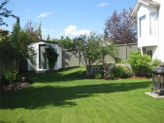 Photo 43: 812 RIVERVIEW Place SE in Calgary: Riverbend House for sale : MLS®# C4172645