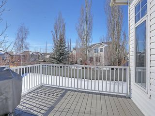 Photo 38: 812 RIVERVIEW Place SE in Calgary: Riverbend House for sale : MLS®# C4172645