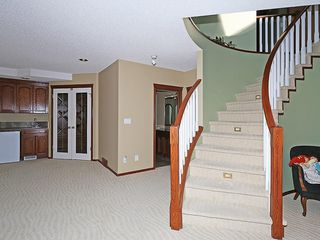 Photo 25: 812 RIVERVIEW Place SE in Calgary: Riverbend House for sale : MLS®# C4172645