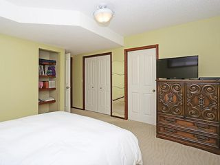 Photo 34: 812 RIVERVIEW Place SE in Calgary: Riverbend House for sale : MLS®# C4172645