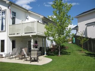Photo 42: 812 RIVERVIEW Place SE in Calgary: Riverbend House for sale : MLS®# C4172645
