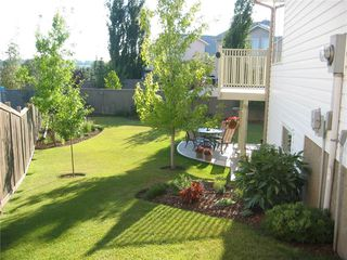 Photo 41: 812 RIVERVIEW Place SE in Calgary: Riverbend House for sale : MLS®# C4172645