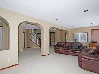 Photo 29: 812 RIVERVIEW Place SE in Calgary: Riverbend House for sale : MLS®# C4172645