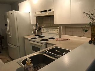 "Photo 9: 102 210 CARNARVON Street in New Westminster: Downtown NW Condo for sale in ""HILLSIDE HEIGHTS"" : MLS®# R2251837"