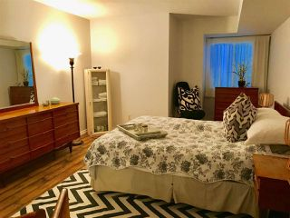 "Photo 13: 102 210 CARNARVON Street in New Westminster: Downtown NW Condo for sale in ""HILLSIDE HEIGHTS"" : MLS®# R2251837"