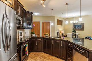 "Photo 7: 104 11887 BURNETT Street in Maple Ridge: East Central Condo for sale in ""WELLINGDON"" : MLS®# R2255050"