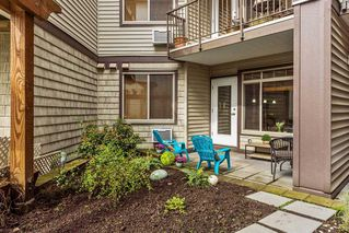 "Photo 15: 104 11887 BURNETT Street in Maple Ridge: East Central Condo for sale in ""WELLINGDON"" : MLS®# R2255050"