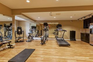 "Photo 16: 104 11887 BURNETT Street in Maple Ridge: East Central Condo for sale in ""WELLINGDON"" : MLS®# R2255050"
