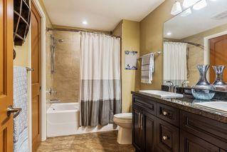"Photo 12: 104 11887 BURNETT Street in Maple Ridge: East Central Condo for sale in ""WELLINGDON"" : MLS®# R2255050"