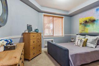 "Photo 9: 104 11887 BURNETT Street in Maple Ridge: East Central Condo for sale in ""WELLINGDON"" : MLS®# R2255050"